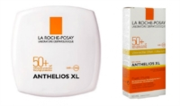 La Roche Posay Linea Anthelios Dermopediatrics SPF50  Pocket Tascabile 30 ml