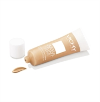 Vichy Make up Linea Dermablend 3D Correction Fondotinta Elevata Coprenza Sand